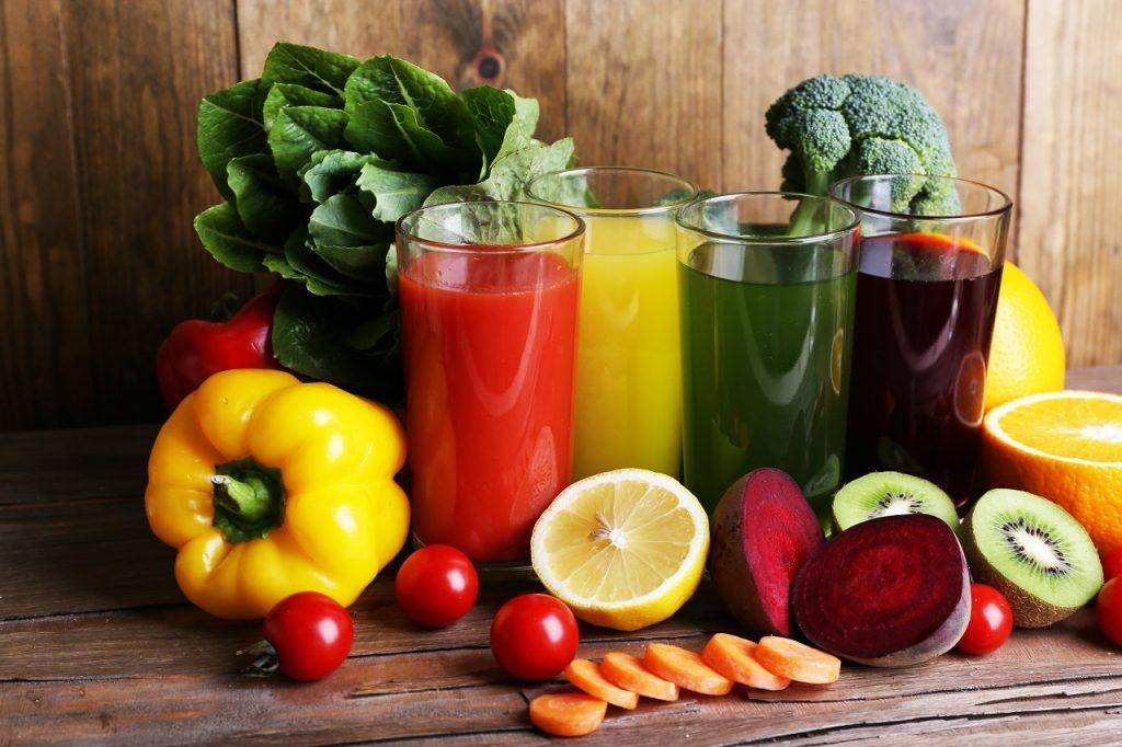 healing-juice_1&nbs