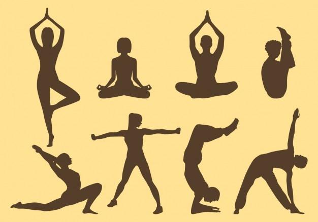 Yoga_1H x W: